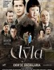 estreno  Ayla: The Daughter Of War