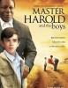 'Master Harold' ... And The Boys