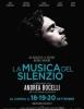 estreno  La Musica del Silencio