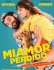 estreno  Miamor Perdido