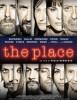 estreno  The Place