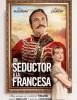 estreno  Un Seductor a la Francesa