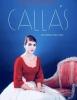 estreno  Maria By Callas