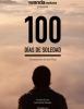 estreno  100 Días de Soledad