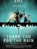 estreno  Gracias por la Lluvia