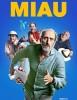 estreno  Miau