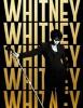 estreno  Whitney