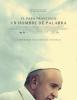 estreno  El Papa Francisco: Un Hombre de Palabra