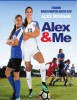 estreno  Alex y Yo