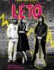 estreno  Leto