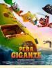 estreno  La Increíble Historia de la Pera Gigante