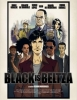 estreno  Black Is Beltza