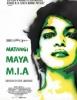 estreno  Matangi/Maya/M.I.A.