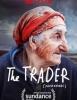 Sovdagari: El Comerciante