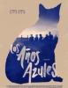 Los Años Azules (The Blue Years)