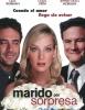 estreno dvd Marido por Sorpresa