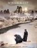 estreno dvd Sue�os de Invierno