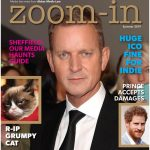 zoom-in issue 14