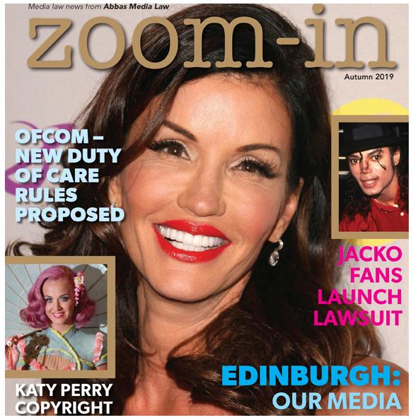 zoom-15