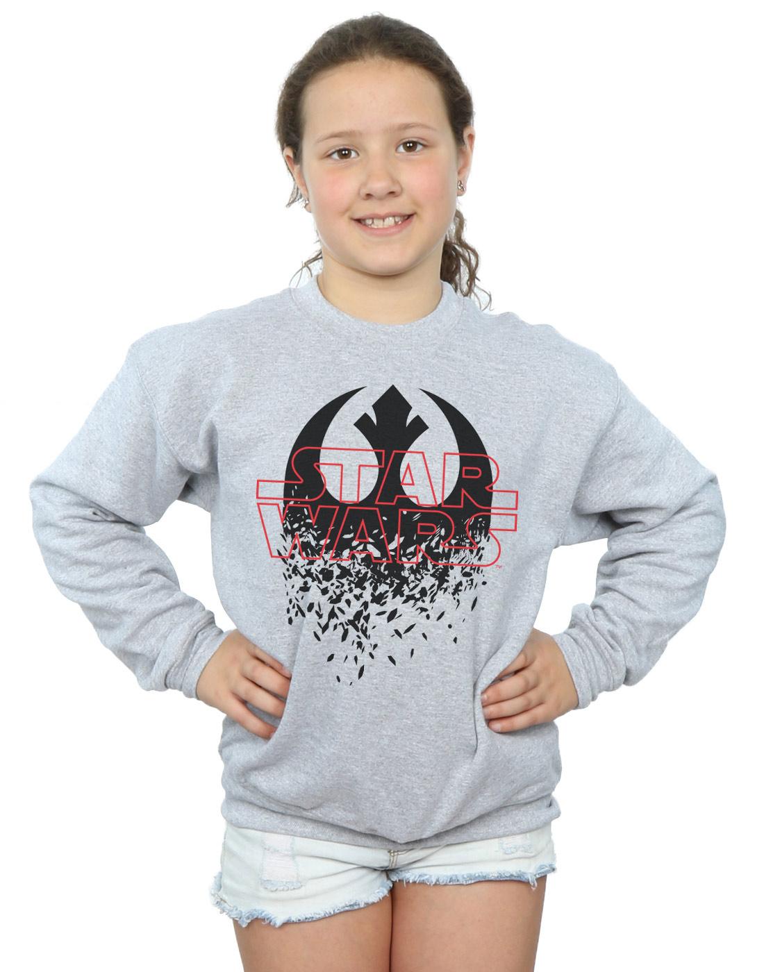 Star-Wars-Girls-The-Last-Jedi-Shattered-Emblem-Sweatshirt