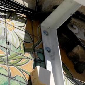 Rua da Palma Farmacia Magalhaes 7
