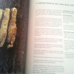 A receitas de bacalhau Vitor Sobral 29