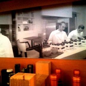 A receitas de bacalhau Vitor Sobral 05