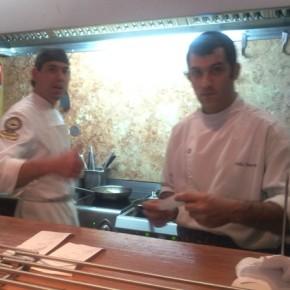 A receitas de bacalhau Vitor Sobral 04