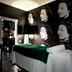 Hotel Infante Sagres08