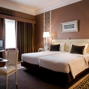 Hotel Infante Sagres05