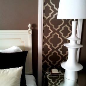 Hotel Infante Sagres06