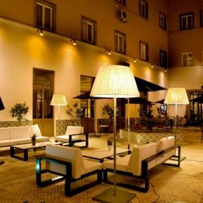 Hotel Infante Sagres04