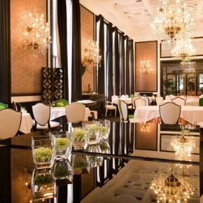 Hotel Infante Sagres03
