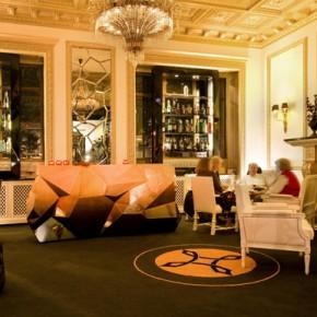 Hotel Infante Sagres02