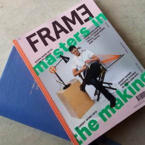 Frame 00