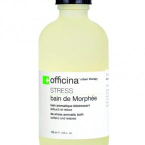 Officina 15 Stress - banho de Morfeu
