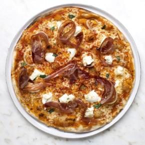 Pizzaria Lisboa 02 © José Avillez crédito Paulo Barata Guerrilla Food Photography