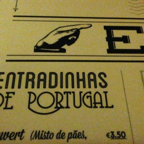 The Beautique Hotel Figueira 52