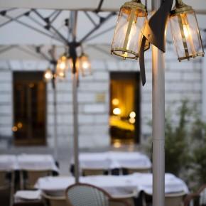 O café Lisboa do chef José Avillez.foto- paulo barata 2013