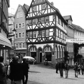 100 years Leica Wetzlar © Sancha Trindade  (57)