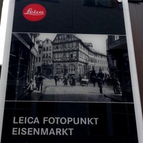 100 years Leica Wetzlar © Sancha Trindade  (53)
