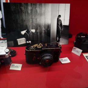 100 years Leica Wetzlar © Sancha Trindade  (40)