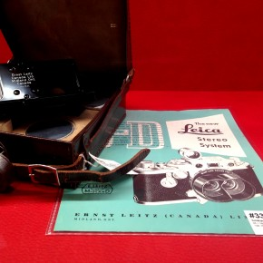 100 years Leica Wetzlar © Sancha Trindade  (36)