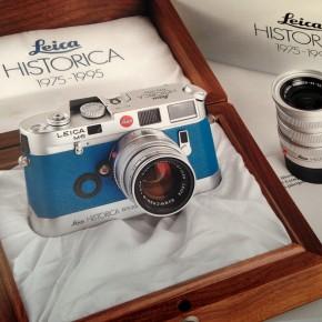 100 years Leica Wetzlar © Sancha Trindade  (22)