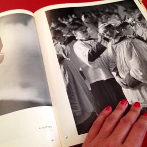 100 years Leica Wetzlar © Sancha Trindade  (20)