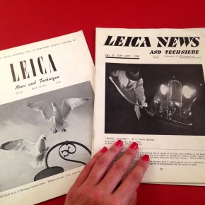100 years Leica Wetzlar © Sancha Trindade  (17)