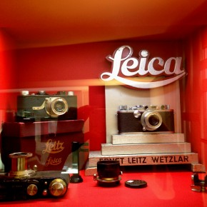 100 years Leica Wetzlar © Sancha Trindade  (14)