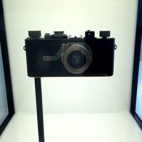 100 years Leica Wetzlar © Sancha Trindade  (7)