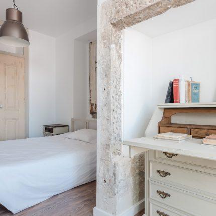 Bombarda House abre os panos do East Lisbon