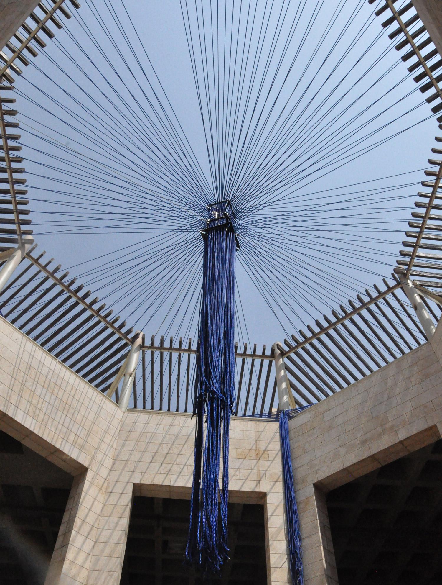 The Loom